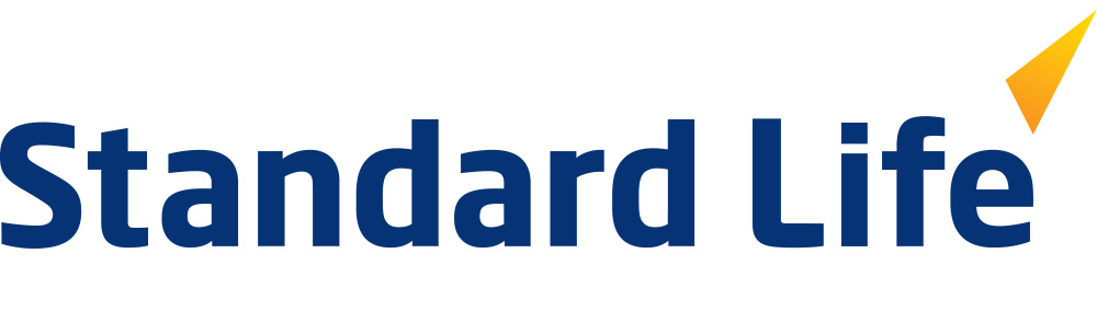 Standart Life